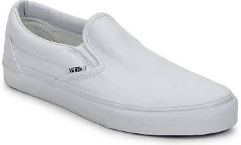 Grijze Dames Vans Schoenen online kopen? Vergelijk op