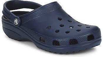 Crocs Classic Clog 10001-410 online kopen