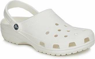 Crocs Classic Instapper Senior online kopen