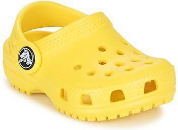 Klompen Crocs Classic Clog Kids online kopen