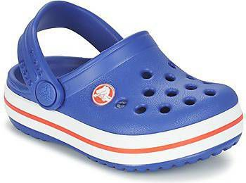 Crocs Klompen Crocband Clog Kids online kopen