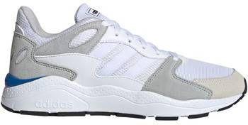 Adidas Chaos sneakers witblauw heren