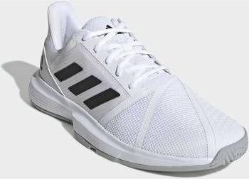 Lage Sneakers adidas CourtJam Bounce Schoenen Vindjeschoen.nl