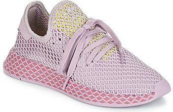 d515fc5faa1 Roze Adidas Schoenen online kopen? Vergelijk op Frontrunner.nl