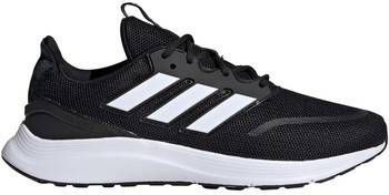 Adidas Performance Energy Falcon Energy Falcon hardloopschoenen zwart online kopen