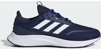 Adidas Performance Energy Falcon Energy Falcon hardloopschoenen donkerblauw online kopen