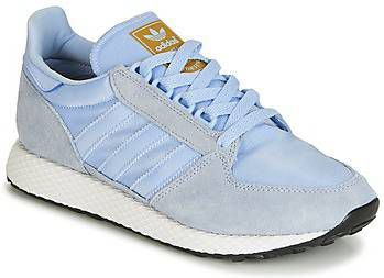 72637036d44 Adidas Originals Forest Grove Junior Groen Kind - Frontrunner.nl