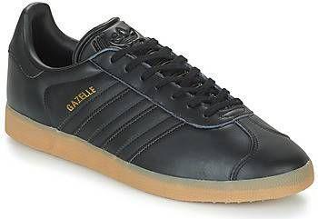 Gouden Heren Adidas Schoenen kopen? Vergelijk op Vindjeschoen.nl