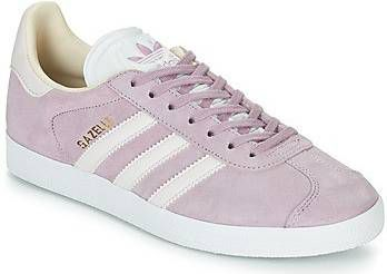 Adidas Originals Gazelle Heren Zwart Heren