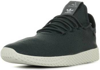 1bb13fa5b11 Lage Sneakers adidas Pharrell Williams Tennis HU - Frontrunner.nl