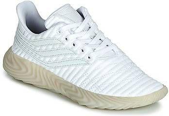 adidas Sobakov schoenen olijf