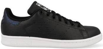 Adidas sneakers Originals Stan Smith Adicolor dames maat 37 13