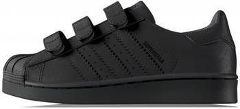 Buy Adidas Lifestyle Shoes Online Sale Buy 2 Get 10% Off