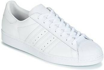 a2b22214b66 Adidas sneakers Superstar 80s dames wit/crème maat 41 1/3 ...