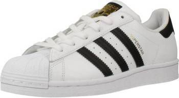 Adidas Originals Superstar AQ6278 Wit paars 37 13 maat 37 1