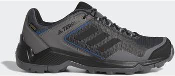 Adidas Performance Terrex Eastrail GTX wandelschoenen grijs/zwart online kopen