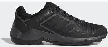 Adidas Performance Terrex Eastrail wandelschoenen antraciet/zwart online kopen