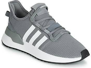 Adidas U Path Run G28111 Grijs 37 13 maat 37 13