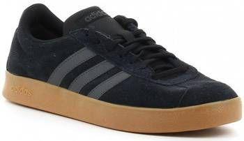 Lage Sneakers adidas Zapatillas Hombre DA9588 ROJO