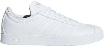 Lage Sportieve Sneakers adidas VL Court 2.0