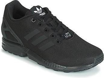 adidas schoenen flux,adidas schoenen flux koop,adidas
