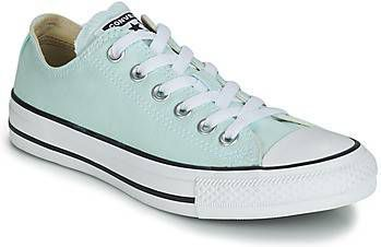 7fa8511e8a7 Lage Sneakers Converse CHUCK TAYLOR ALL STAR SEASONAL CANVAS OX online kopen