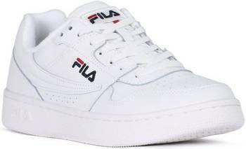 be099328e10 Heren FILA Veter schoenen online kopen? Vergelijk op Frontrunner.nl