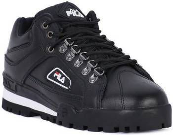 493c9aec746 Sneakers Fila Trailblazer L Wn's - Frontrunner.nl