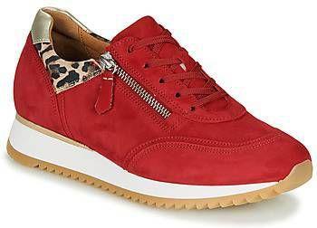 Lage Sneakers Gabor KAPTONE online kopen