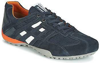 cce5b02992e Grijze Heren Sneakers online kopen? Vergelijk op Frontrunner.nl