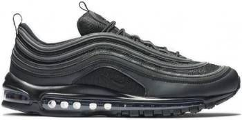 Koop Black Nike Air Max 97 Essential Heren | JD Sports