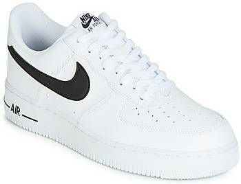 a9b0fea725e Lage Sneakers Nike Air Force 1 '07 AO2423-103 - Frontrunner.nl