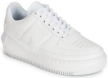 outlet store e4d22 bb6d7 Lage Sneakers Nike Air Force 1 Wmns Jester XX AO1220-102 online kopen