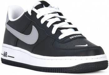 Lage Sneakers Nike Air Force 1 LV8 Style GS Vindjeschoen.nl