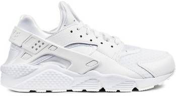 Lage Sneakers Nike Air Huarache