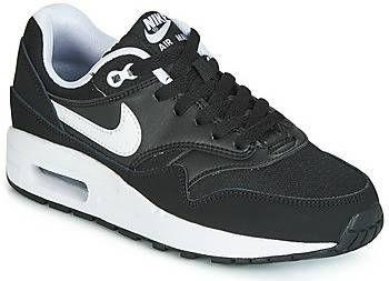 Lage Sneakers Nike AIR MAX 1 GRADE SCHOOL