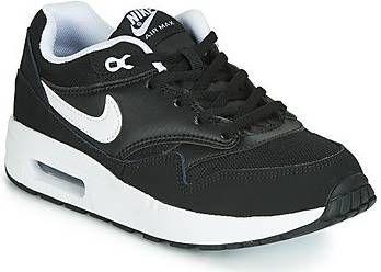 Nike Air Max 1 Kleuterschoen Zwart zwart | 807603 008 | Nike
