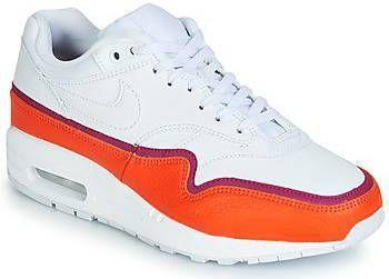 Nike Air Max 1 SE Damesschoen Wit