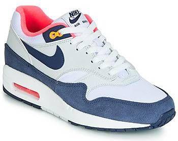 Koop Nike Air Max 1 Damesschoenen. BE