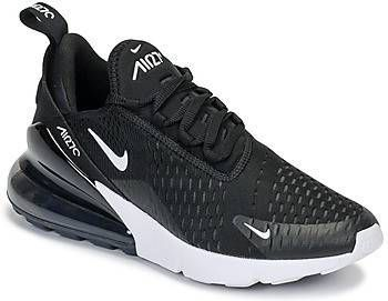 Lage Sneakers Nike AIR MAX 270 W