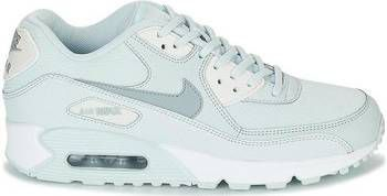 nike air max essential wit