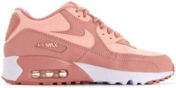 nike air max heren special edition