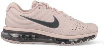 Nike Air Max 90 Ultra 2.0 Leather 924447 001 Zwart 44 maat