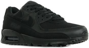 Nike Air Max 90 924447 700 Bruin 41 maat 41 Vindjeschoen.nl