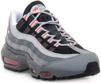 Nike Air Max 95 Premium 749766 038 Zwart Wit Grijs 42.5 maat 42.5