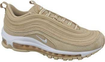 Lage Sneakers Nike Air Max 97 PE GS BQ7231 200 Vindjeschoen.nl
