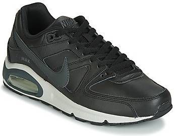 nike air max command kopen