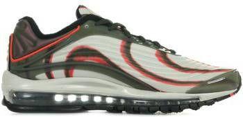 Beige Nike Sneakers online kopen? Vergelijk op Vindjeschoen.nl
