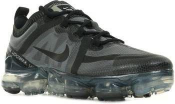 Nike Air VaporMax Plus Heren Zwart Heren