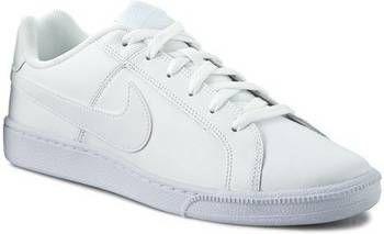 Nike Court Royale Herenschoen. Nike BE